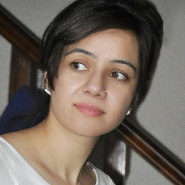 Rabi Peerzada
