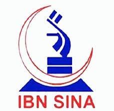 Ibn-E-Sina Hospital
