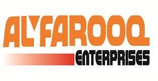 AL FAROOQ ENTERPRISES