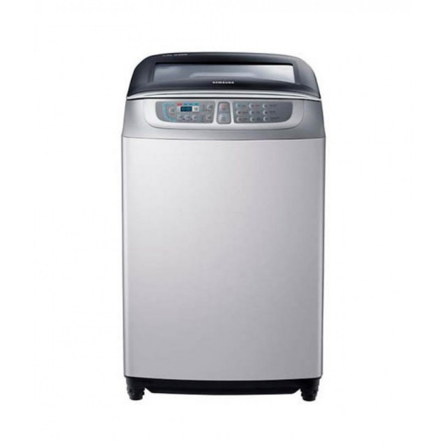 Samsung WA15F7S4UWA Washing Machine