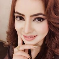 Naira Malik