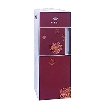 Canon 1004 Water Dispenser