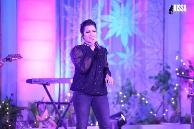 Alycia Dias