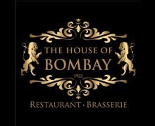 The House of Bombay