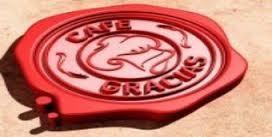 Cafe Gracias