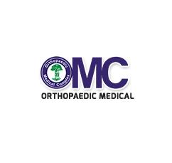 Orthopedic Medical Complex & Hospital (OMC)