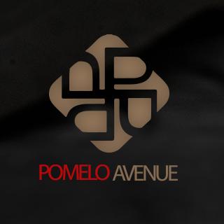 Pomelo Avenue