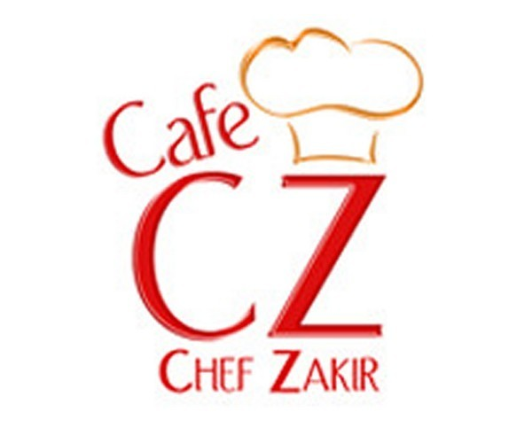 Cafe CZ