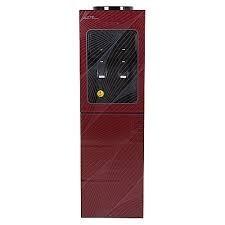 Gaba National GND-2417 Water Dispenser