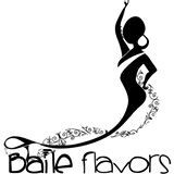 Baile Flavors