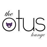 The Otus Lounge