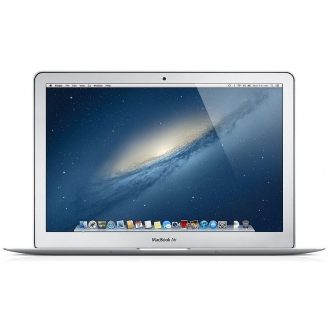 Apple MacBook Air MJVP2