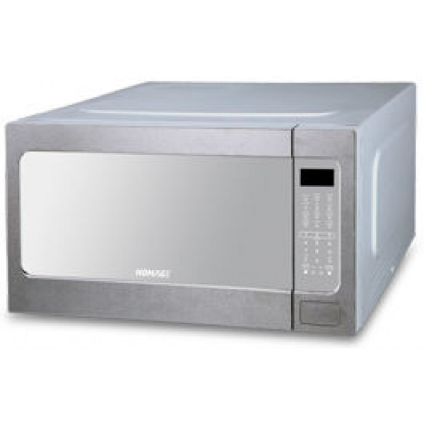 Homage HDSO-621S- 62 Liters Microwave Oven