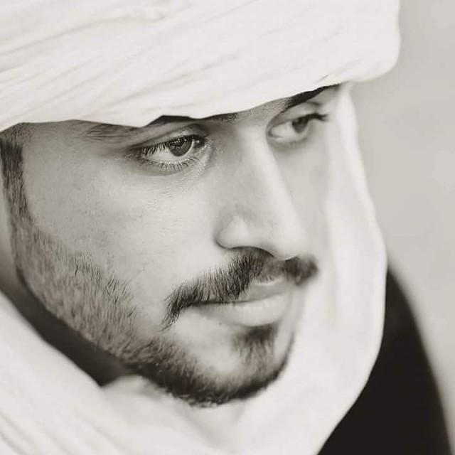Adnan Samad Khan