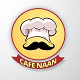 Cafe Naan