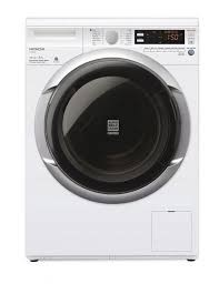 Hitachi BD-W75TAE Washing Machine
