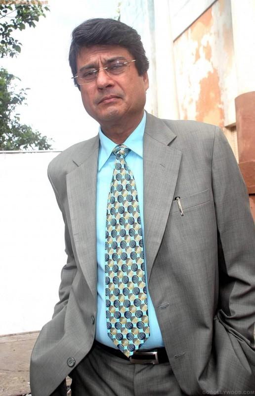 Kanwaljit Singh
