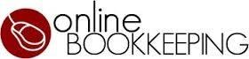 Book Keeping Online