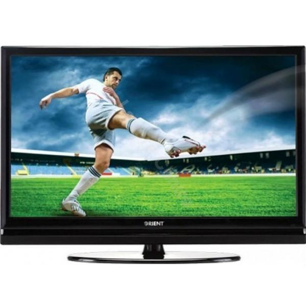 "Orient 40G6530 40"" LED TV"