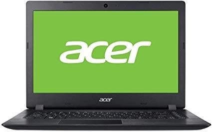 Acer Aspire 3 (NX.GNPSI.008) Laptop