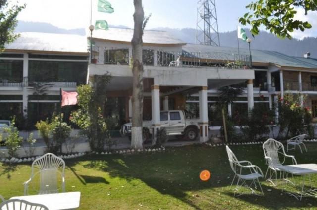 Greens Kalam