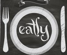 Eatly
