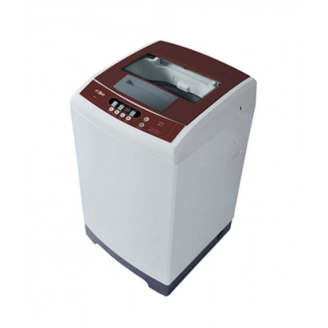 Super Asia SA-608-AWR Washing Machine
