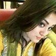 Priya Khan