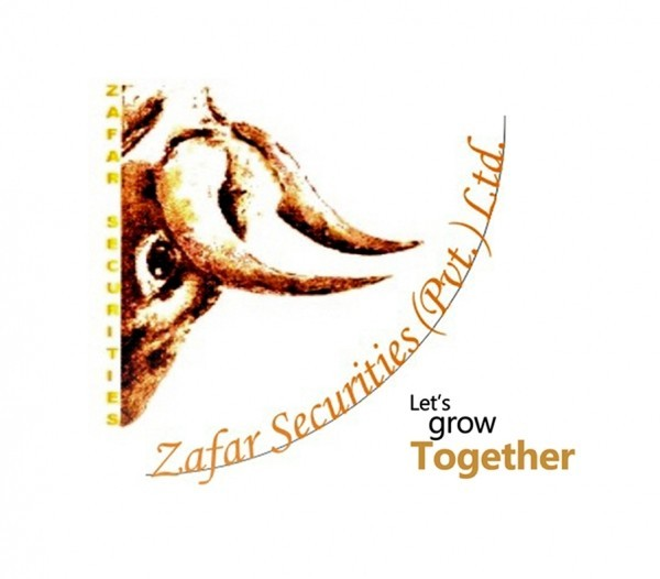 Zafar Securities Pvt Ltd