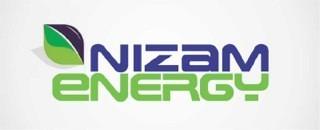 Nizam Energy Pvt Ltd. - Nizam Solar
