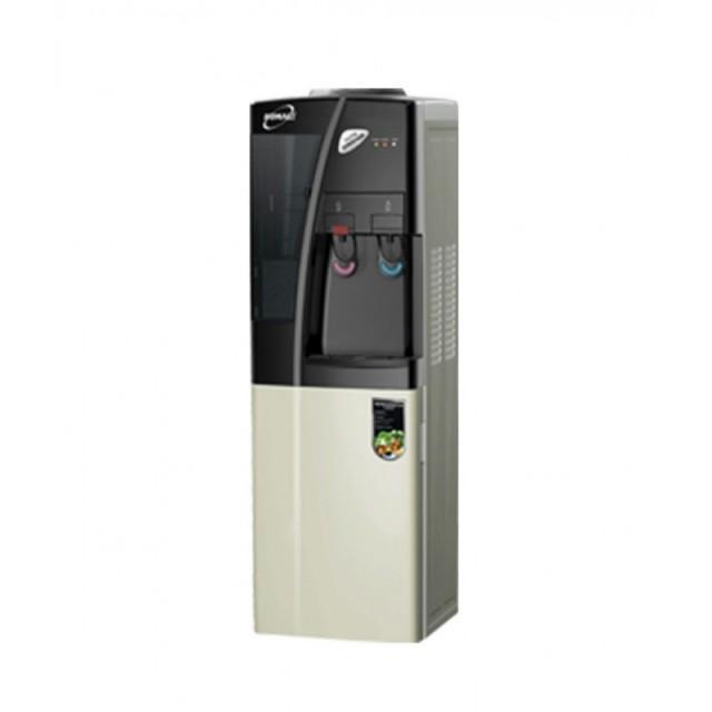 Homage HWD-31 Water Dispenser