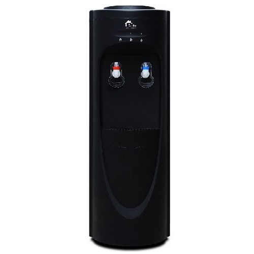 E-lite EWD-93L Water Dispenser