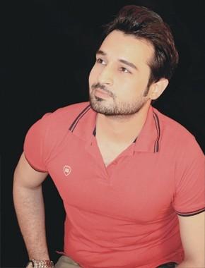 Junaid Akhtar
