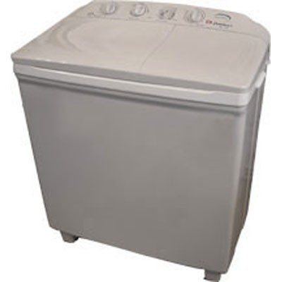 Dawlance DW-5500 Washing Machine