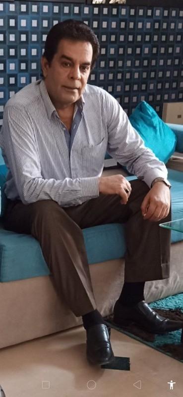 Zahid Qureshi