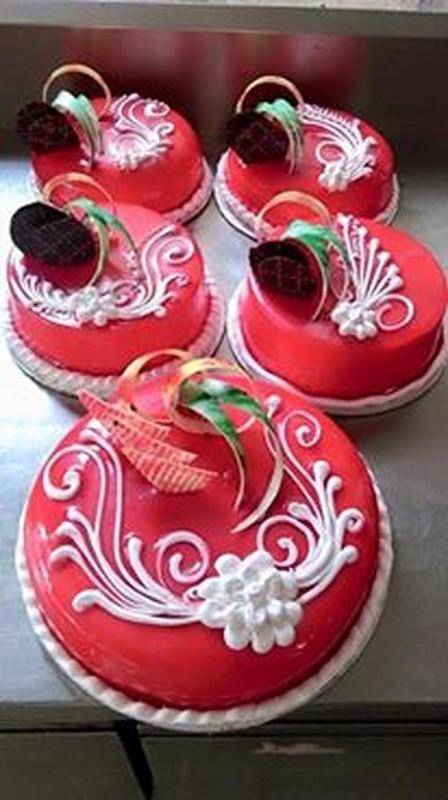Johar Sweets