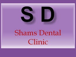 Shams Dental Clinic