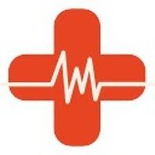 Shahrukh Clinic