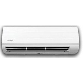 Orient Inverter OS-25MAB1 W IN-HC 2 Ton Split Air Conditioner