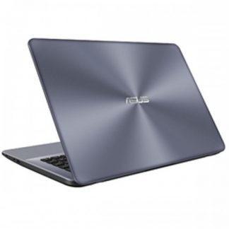 Asus VivoBook S14 Core i5 8th Gen