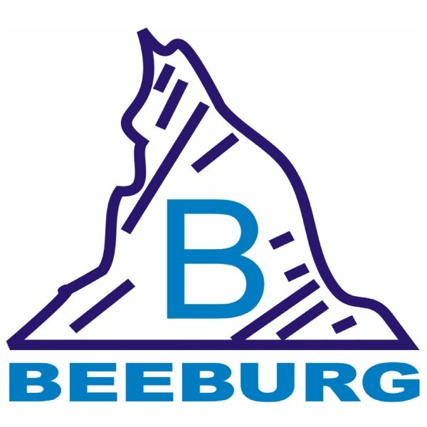 BEEBURG INNOVATIVES PAKISTAN