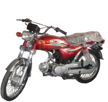 BML 70 cc