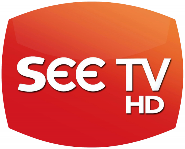 See TV