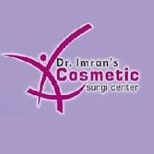 Dr. Imran Cosmetic Surgery Centre