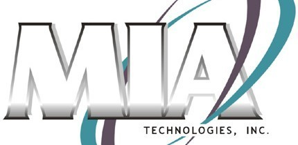 MIA Technologies