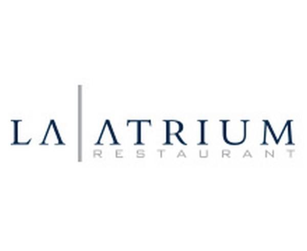 La-Atrium