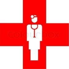 Tariq Medical Centre