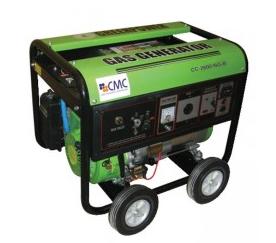 Greenpower CC2800 diesel Generator