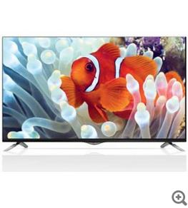 LG 42UB820T 42 inches LED TV