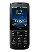 QMobile R500